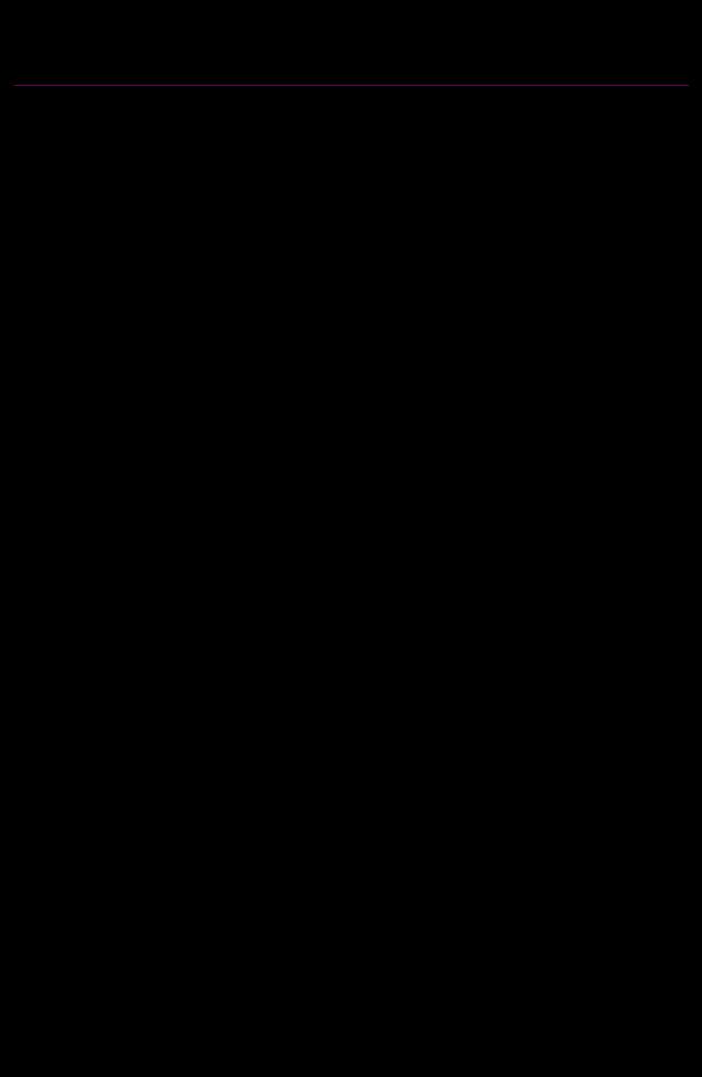 KANUN 4444