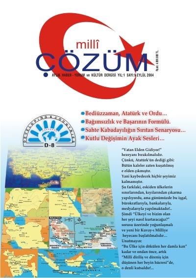 EYLÜL2004