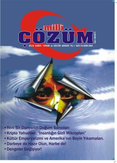 EKİM2004