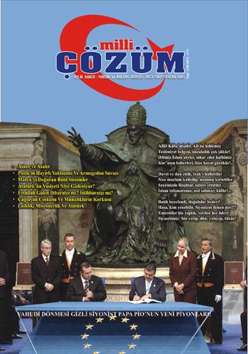OCAK2005