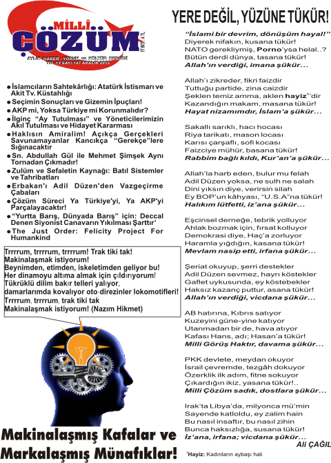 ARALIK2015