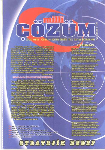 HAZİRAN2005