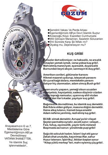 ARALIK2005