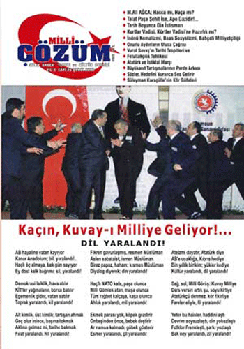 ŞUBAT2006