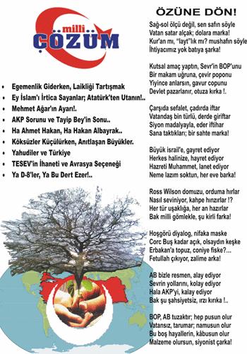 ARALIK2006