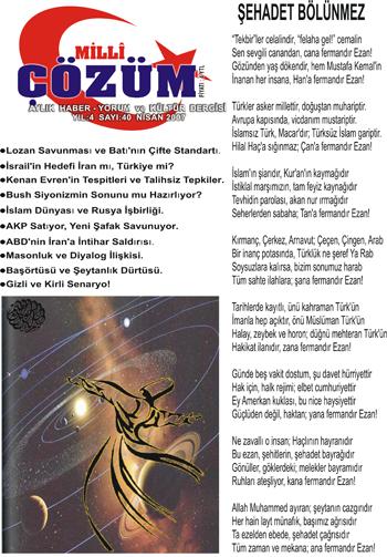 NİSAN2007