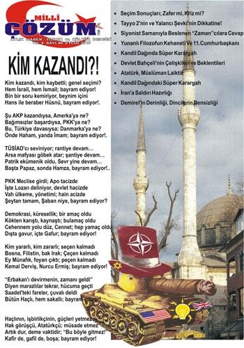 EYLÜL2007