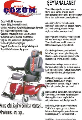 EKİM2007
