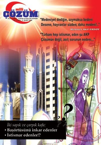 ŞUBAT2008
