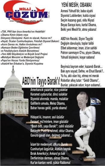 ARALIK2008