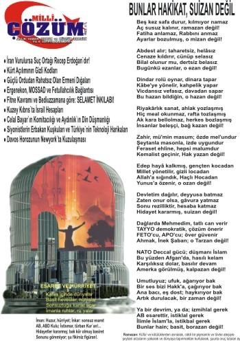 KASIM2009